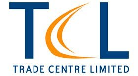 client-logo-2_10