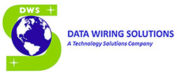 Data Wiring Solutions