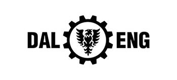 Dal-Engineering_DWS