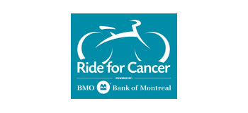 Ride-for-Cancer