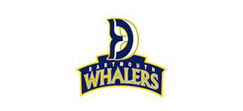 d-whalers