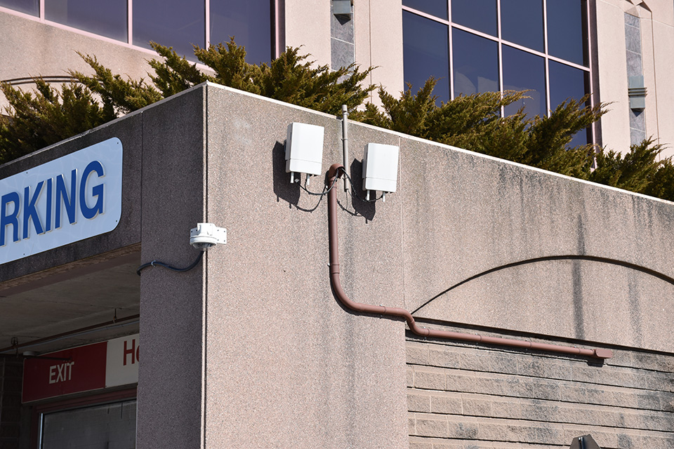 small-cell-solutions-halifax