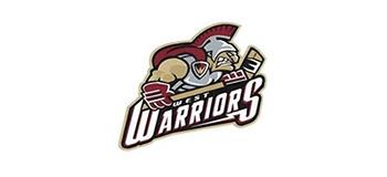 warriors_DWS