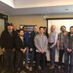 Data-Wiring-Solutions-in-Winnipeg