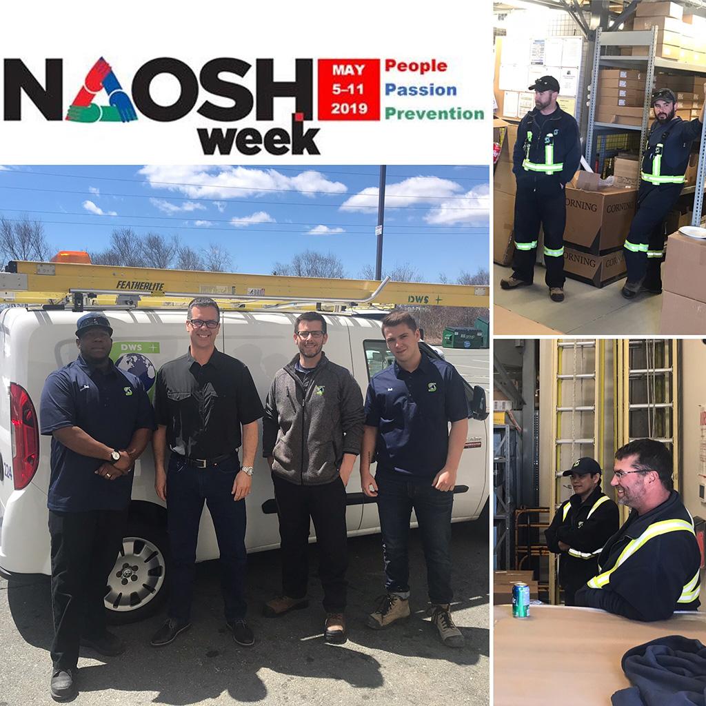 NAOSH-Week_Data-Wiring-Solutions