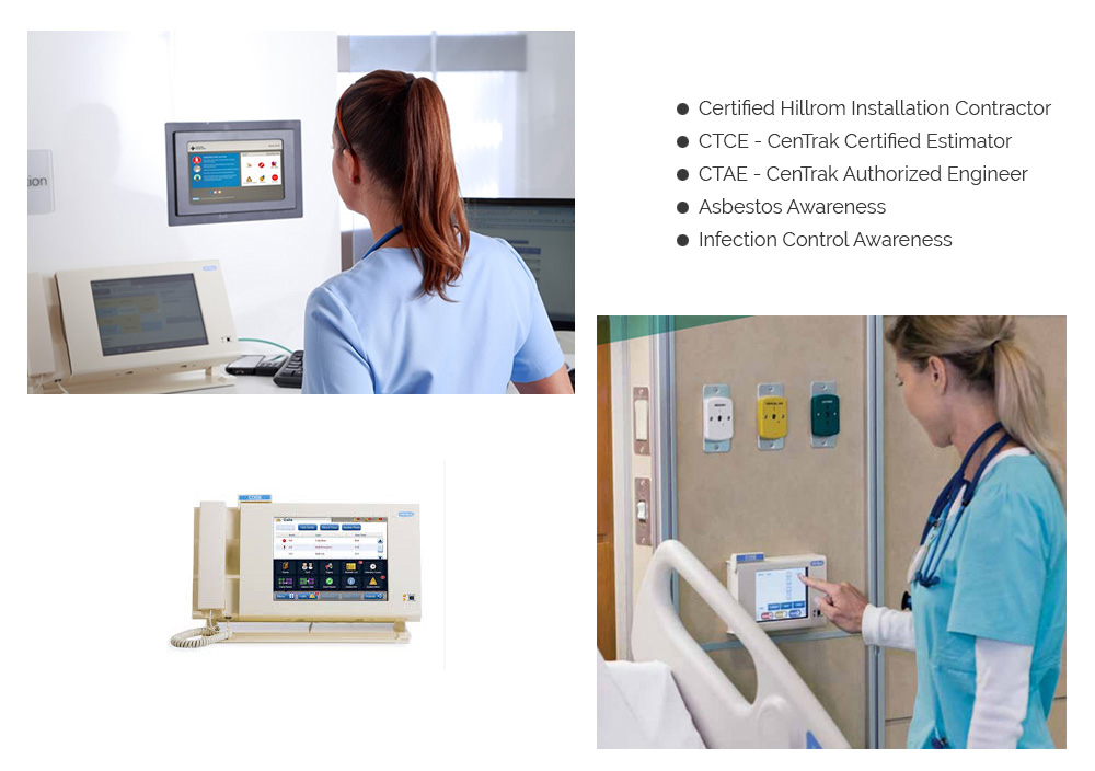 healthcare-installation-by-DWS